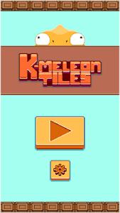 K-Meleon Tiles screenshot 5
