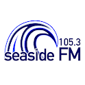 Seaside FM icon