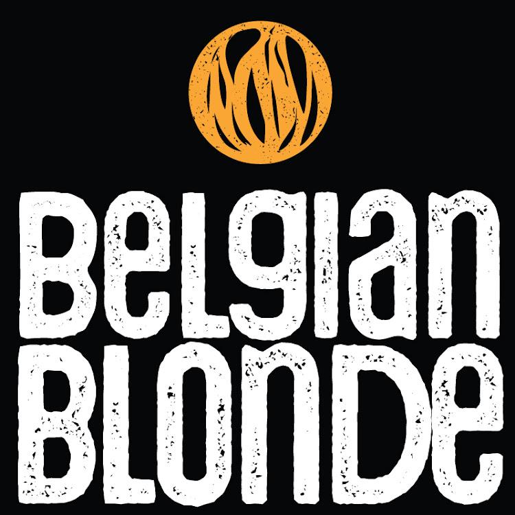 Logo of Nutmeg Brewhouse Belgian Blonde