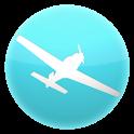E6B+ icon