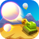 Tank Stars 3D Download for PC Windows 10/8/7