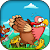 Turkey Run file APK Free for PC, smart TV Download