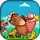 Turkey Run (game)