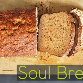 Original Soul Bread