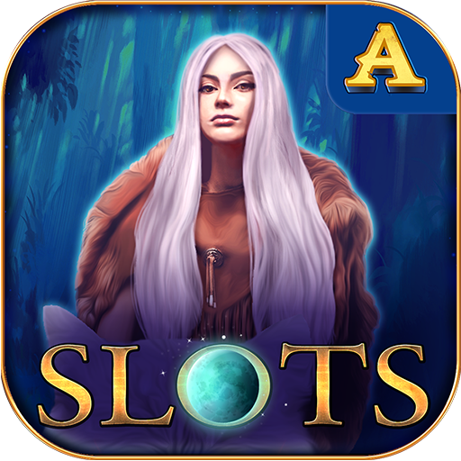 Wolf & Gold Slot Game