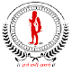 Download Samarth Solapur Mobile Banking For PC Windows and Mac