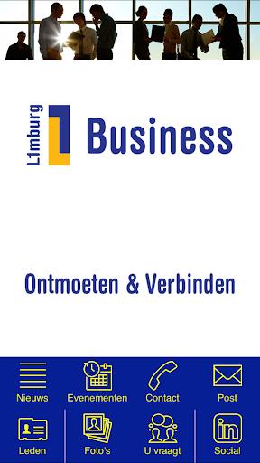 L1 Business