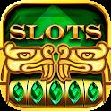 Emerald 5-Reel Free Slots icon