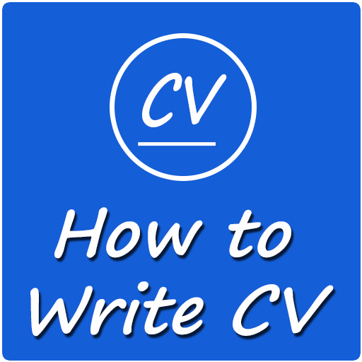 How to Write CV