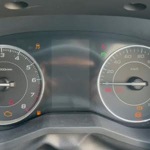 インプレッサ スポーツ GT6 2.0i-Sのカスタム事例画像 wadama610さんの2021年03月04日20:49の投稿