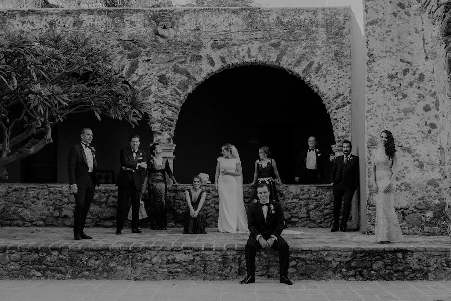 Fotógrafo de bodas José luis Hernández grande (joseluisphoto). Foto del 22.03.2018