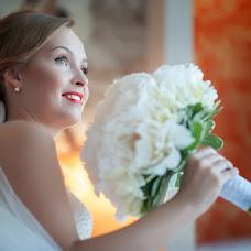 Wedding photographer Filippo Labate (PhotoLabate). Photo of 04.09.2013