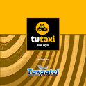 Taxsatel Cucuta icon