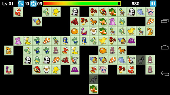 Game Onet Online APK for Windows Phone