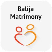 BalijaMatrimony - The No. 1 choice of Balijas
