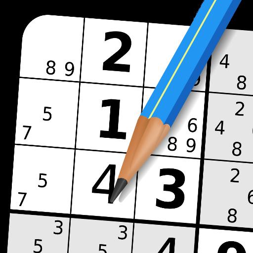Sudoku Dojo Pro