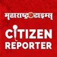 MT Citizen Reporter icon