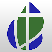Catholic Campus Ministry Association - CCMA