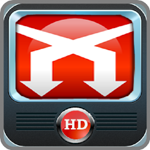 Music/Video Downloader