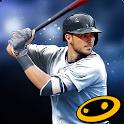 TAP SPORTS BASEBALL 2016 icon