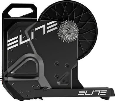 Elite SRL  Suito Direct Drive Smart Trainer w/ Cassette alternate image 1