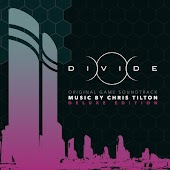 Divide (Original Game Soundtrack) [Deluxe Edition]