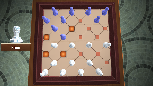 Bead: Bead 14 3D free 1.1.3 screenshots 4