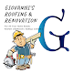 Download Giovanni's Roofing & Renovation For PC Windows and Mac