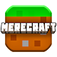 ⛏ Merecraft - Pixel World ?