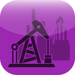 Quality Assurance and Control 1.0.13 Apk
