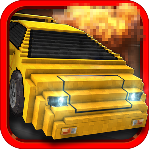 Racing Shooting Cars Games 3D (game)