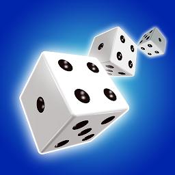 7月24日にオススメゲームに選定 Yatzy Androidゲームズ