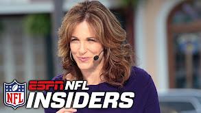 NFL Insiders thumbnail