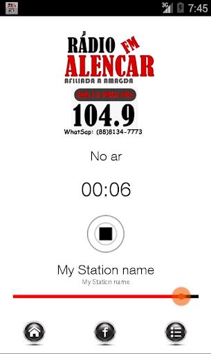 Alencar FM