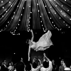 Wedding photographer Jamil Valle (jamilvalle). Photo of 22.05.2017