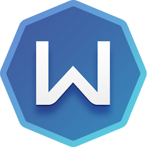 Windscribe VPN for PC