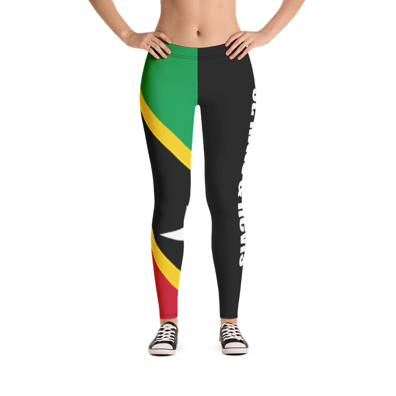 St Kitts Leggings