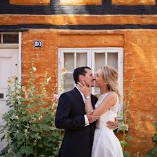 Wedding photographer Viktoriya Shabalina (vikashabalina). Photo of 14.08.2018