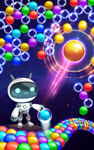 Blitz Bubbles 1.2.1 screenshots 2