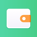 Wallet: Personal Finance, Budget & Expense Tracker icon