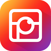 Photo Editor Pro: Photo Collage, Picture Editor Android APK Download Free By Clover Technology