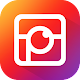 Photo Editor Pro: Photo Collage, Picture Editor APK