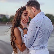 Wedding photographer Anzhelika Korableva (Angelikaa). Photo of 25.06.2018