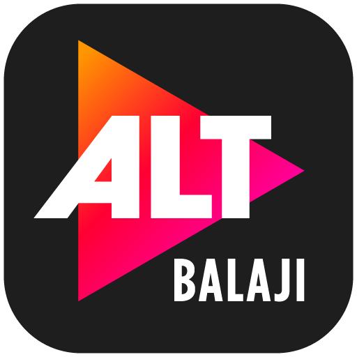 ALTBalaji-Comedy, Thriller, Drama & Romantic Shows – Apps on