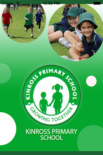 Kinross Primary School