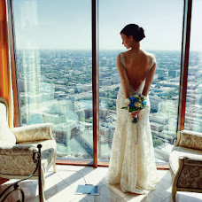 Wedding photographer Andrey Kontra (andrewcontra). Photo of 04.07.2014