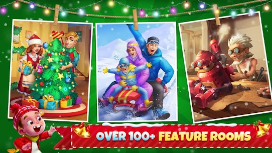 Bingo Party – Free Bingo Games App Latest Version Download For Android and iPhone 6