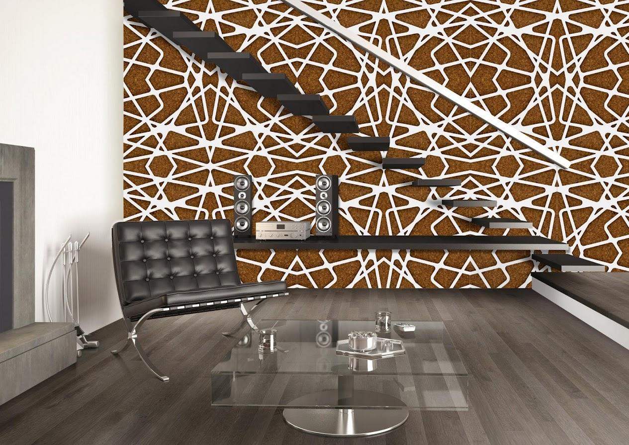 korkplatte kork pinnwand st rke 10mm abschirmung d mmplatte schall w rme ebay. Black Bedroom Furniture Sets. Home Design Ideas