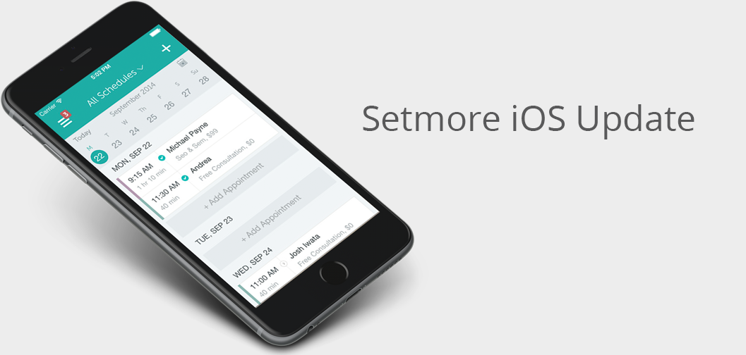 setmore_ios_update1
