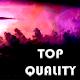 top quality apk